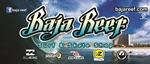 Baja Reef