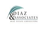 Diaz & Associates