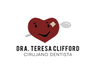 Dra. Teresa Clifford