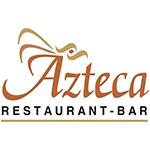 Restaurant Azteca